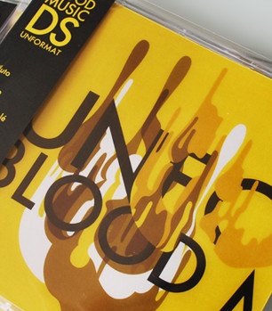 2011-blood_music_ds