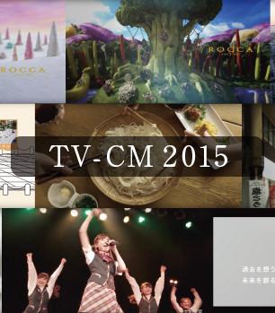 2015-tv